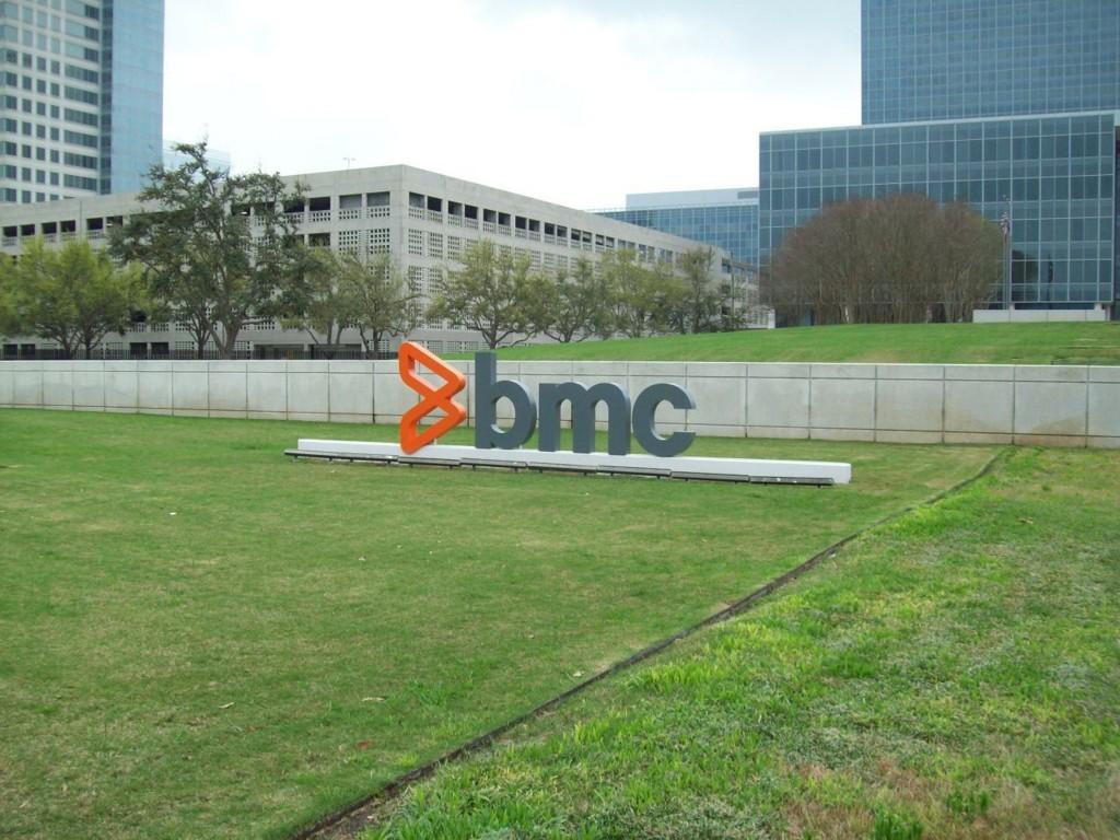 BMC monument 1